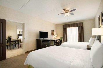 Homewood Suites By Hilton York