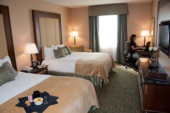 Photo of Heritage Hills Golf Resort & Conference Center