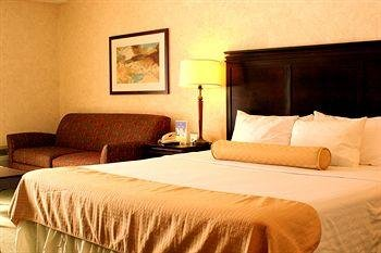 Photo of Best Western Rockaway Hotel