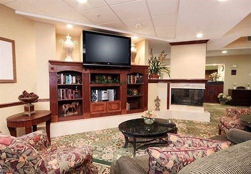 Photo of Residence Inn Scranton