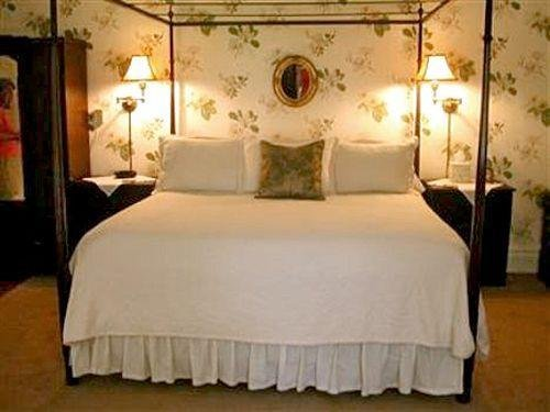 Photo of Halcyon Farm Bed and Breakfast