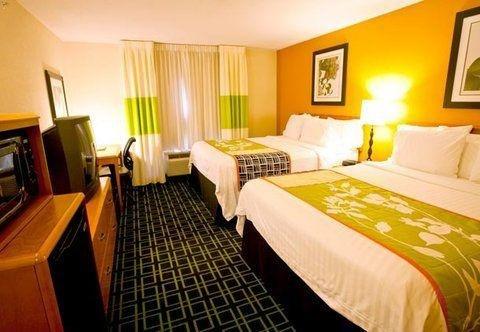 Photo of Comfort Inn & Suites Ankeny - Des Moines