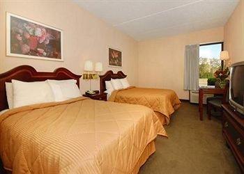 Photo of Days Inn by Wyndham Blairsville