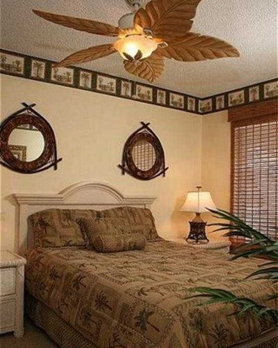 Photo of Royal Mansions Resort