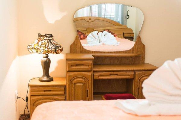 Apartment Libusina - фото 2