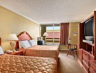Photo of Hotel Elev8