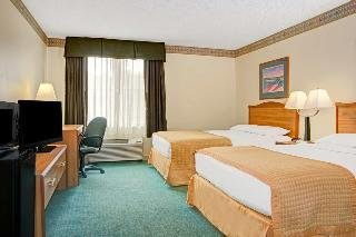 Photo of Baymont Inn And Suites Conroe/The Woodlands