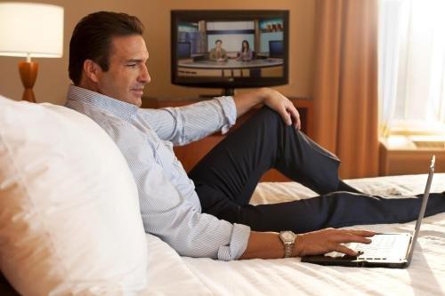 Photo of Hilton Garden Inn Hershey