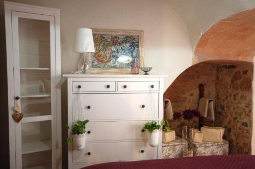 Apartment Lets Holidays Tossa de Mar Romantic - фото 19