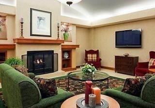 Photo of Residence Inn Indianapolis Carmel