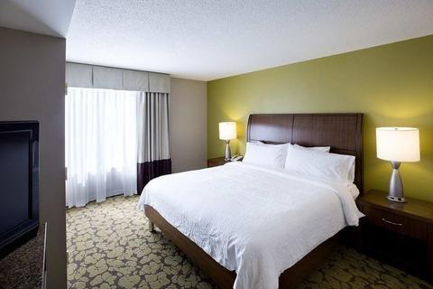 Photo of Hilton Garden Inn Indianapolis/Carmel