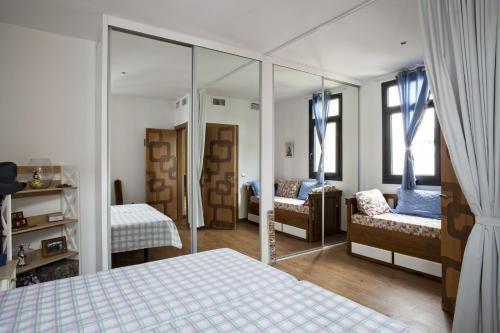 Apartment Livemalaga Victoria - фото 1