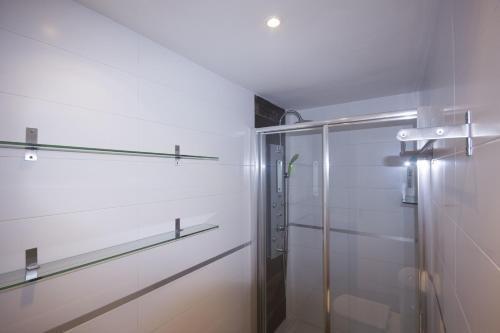 Apartment Livemalaga Victoria - фото 14