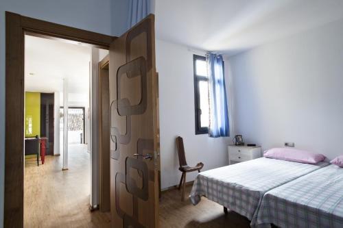 Apartment Livemalaga Victoria - фото 3