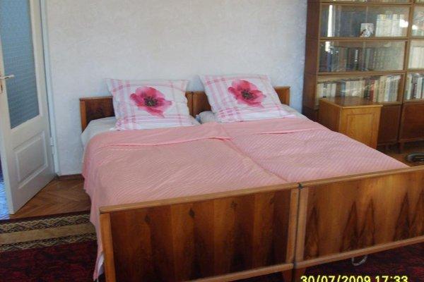 Maka Hotel - фото 1