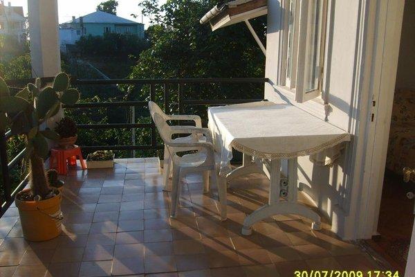 Maka Hotel - фото 10