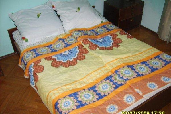 Maka Hotel - фото 2