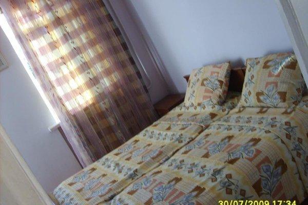 Maka Hotel - фото 4
