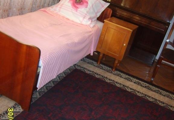 Maka Hotel - фото 6