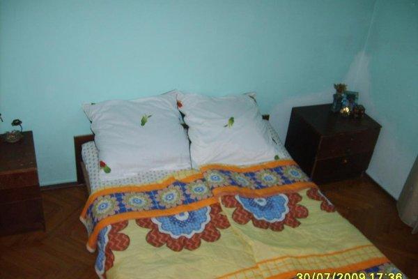 Maka Hotel - фото 7