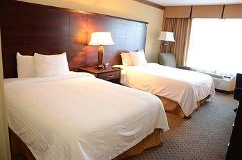 Photo of OYO Hotel East Hanover NJ-10
