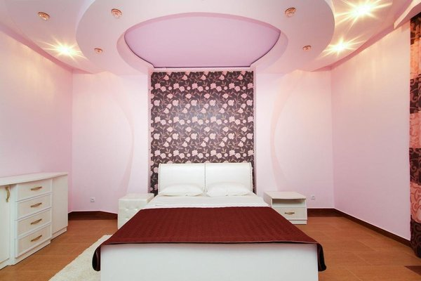 Отель De Luxe - фото 2