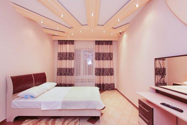 Отель De Luxe - фото 3