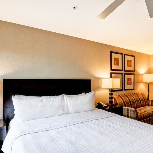 Photo of Homewood Suites by Hilton Silver Spring Washington DC