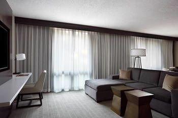 Photo of Bethesda Marriott
