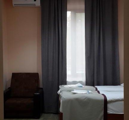 3D Hotel - фото 3
