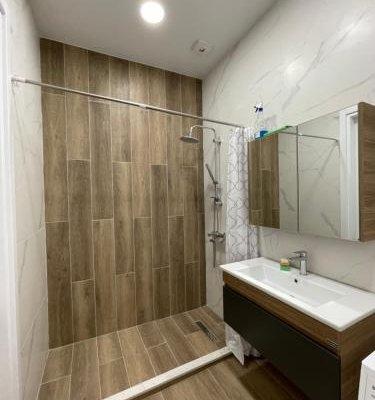 Shveli Apartment - фото 3