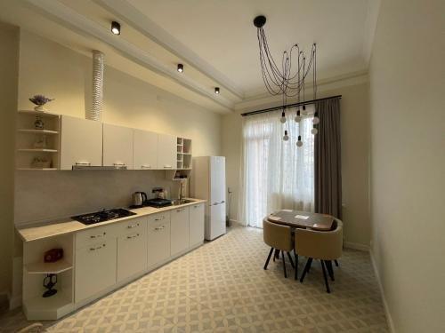 Shveli Apartment - фото 6