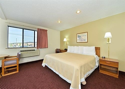 Photo of Days Inn by Wyndham Somerset PA I-70 I-76