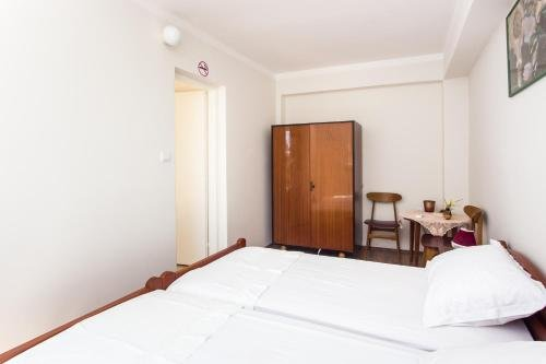 Apartments Ljubimir - фото 1