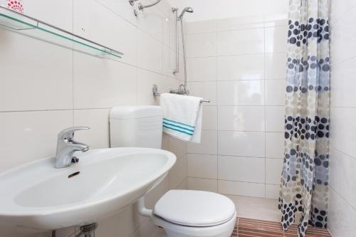 Apartments Ljubimir - фото 10