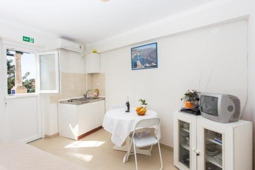 Apartments Ljubimir - фото 15