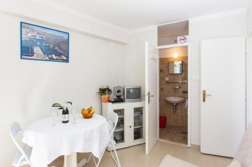 Apartments Ljubimir - фото 16