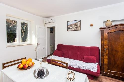 Apartments Ljubimir - фото 2