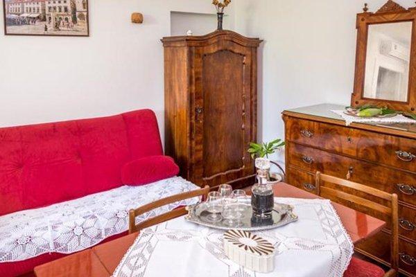 Apartments Ljubimir - фото 4