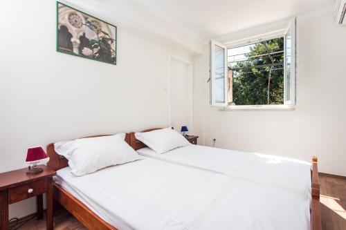 Apartments Ljubimir - фото 5