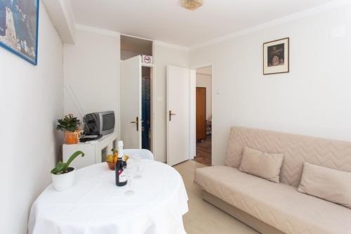 Apartments Ljubimir - фото 6