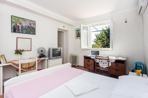 Apartments Ljubimir - фото 7