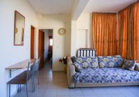 Отзывы Apartments Petah Tiqwa