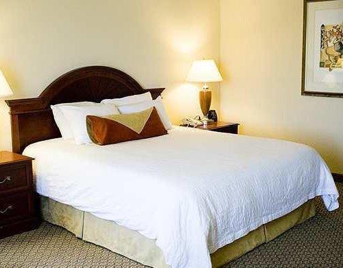 Photo of Hilton Garden Inn Suffolk Riverfront