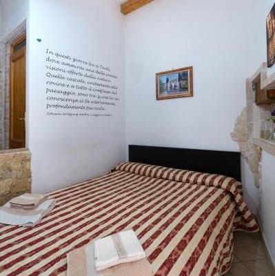 Alla Sibilla Guest House - фото 4