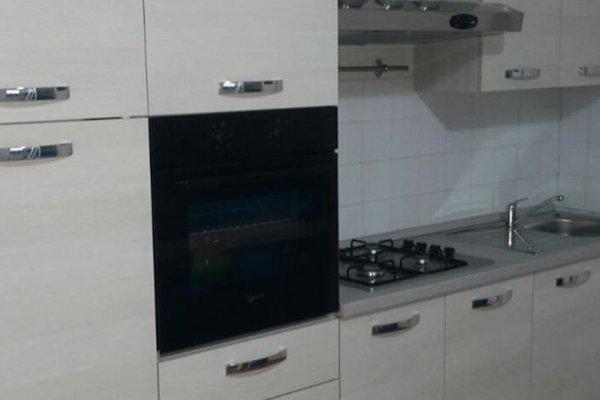 Apartment Gioiello - фото 26