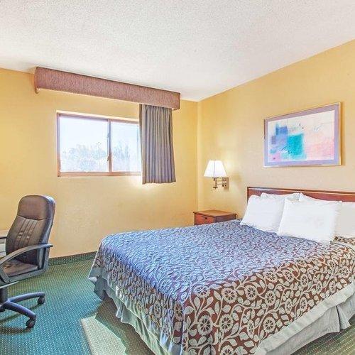 Photo of Days Inn by Wyndham Canastota/Syracuse