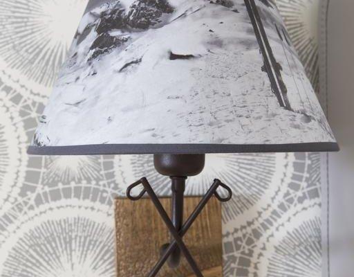 Mountainlodge Luxalpine - фото 20