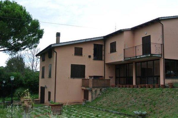 Holiday home Daniela - фото 10