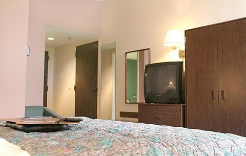 Photo of Hampton Inn Bridgeport/Clarksburg